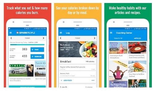 apps para diabeticos