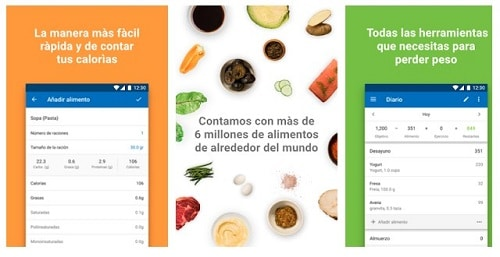 app control peso