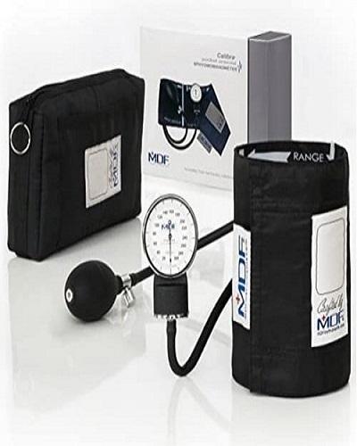 tensiometro manual mdf calibra