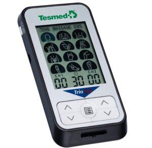 Electroestimulador Tesmed