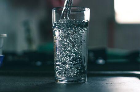 Las 5 Mejores Jarras Purificadoras de Agua con Filtro