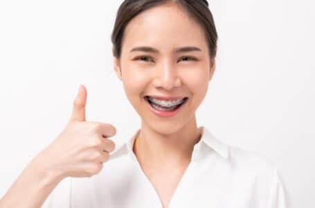 Los 5 Mejores Irrigadores Dentales del 2020