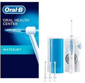 Oral B Waterjet
