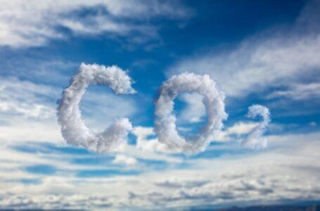 Los 5 Mejores Medidores de CO2 de 2020