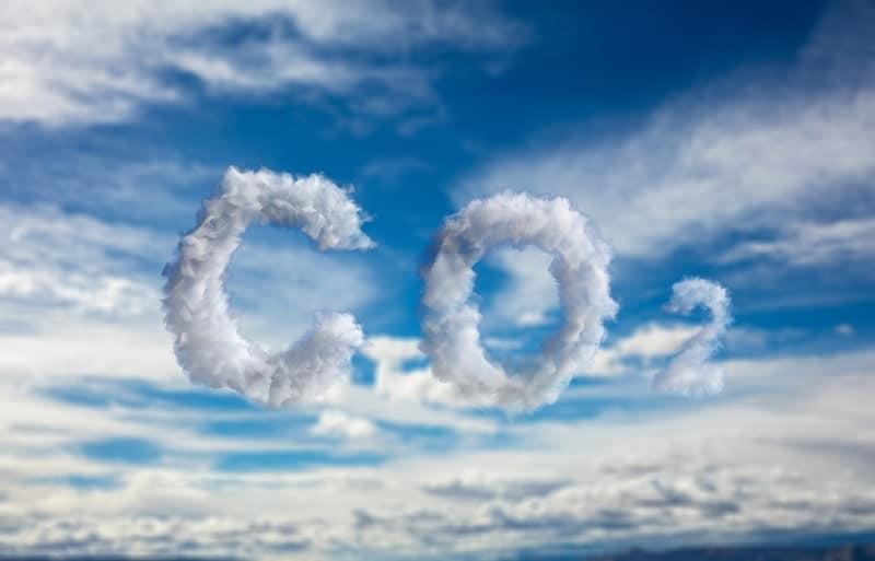 Los 5 Mejores Medidores de CO2 de 2021
