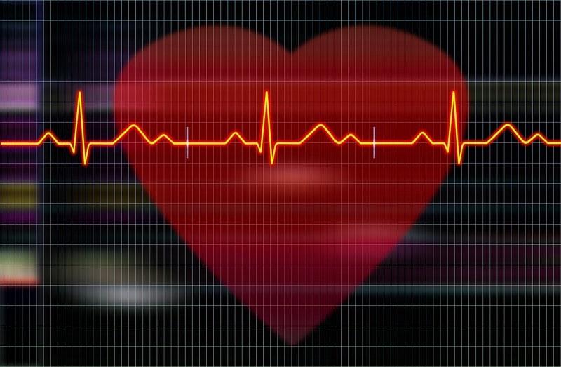 Los 4 Mejores Electrocardiógrafos Portátiles del 2021
