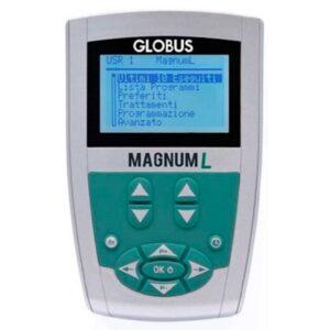 globus magnetoterapia magnum l