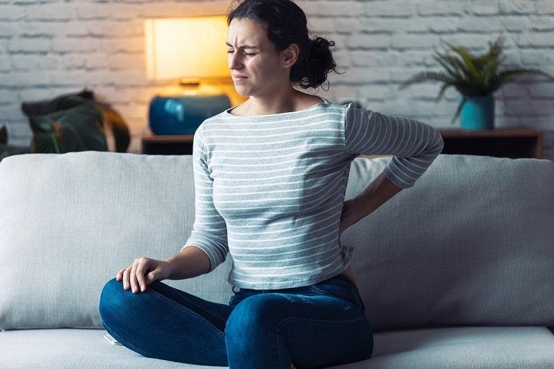 Los Mejores 4 Aparatos de Magnetoterapia para Casa de 2021